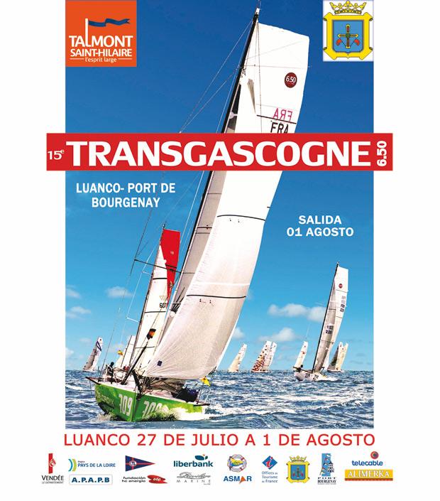 cartel-transgascogne-2015