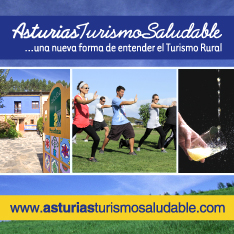 AsturiasTurismoSaludable